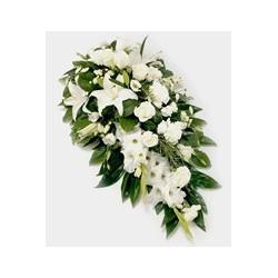 Bouquet Alegría