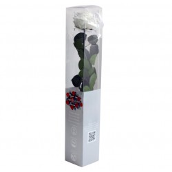 "Bouquet de Tulipanes ""Promesa de Sol"""