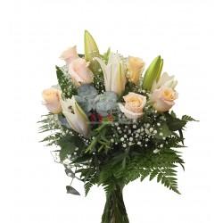 Bouquet Monsul