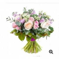 Bouquet Arrecife