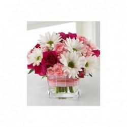 Bouquet Bahía
