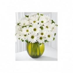 Bouquet Al Andalus