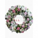 """Bouquet """"Get Well"""""""