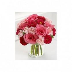 Bouquet Bayyana