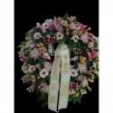 Bouquet Olor Lilium