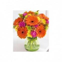 Bouquet Gádor